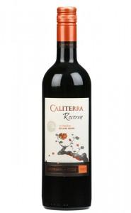 Caliterra Reserva-290