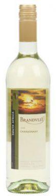 Brandvlei Chardonnay-310