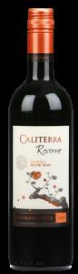 Caliterra Reserva