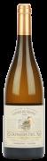 Paul Mas Pakket-416