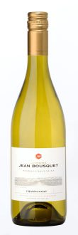Domaine Bousquet Chardonnay (bio)-555