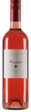 Palena Rose-521