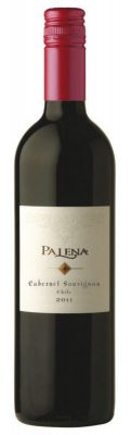 Palena Cabernet Sauvignon-523