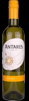 Antares Chardonnay-595