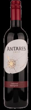 Antares Cabernet Sauvignon-585