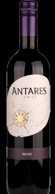 Antares Merlot-587
