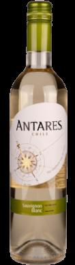 Antares Sauvignon Blanc-594
