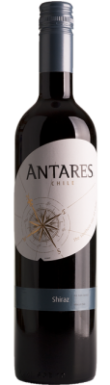 Antares Shiraz-591