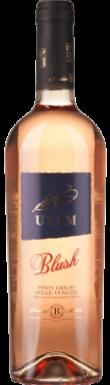 Mabis Uvam Pinot Grigio Blush Rosato-675