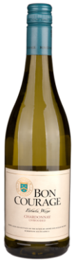 Bon Courage Chardonnay Unwooded-672