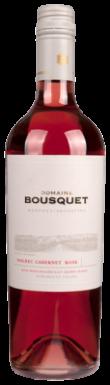 Domaine Bousquet Rose (bio)-682